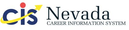 Nevada Career Information System