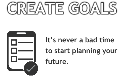 create-goals-9.png